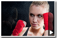 Click Here For CPT Boxing Boot Camps In Nottingham