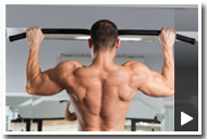 Click Here For Personal Training & Stength & Conditioning